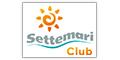 Settemari Club