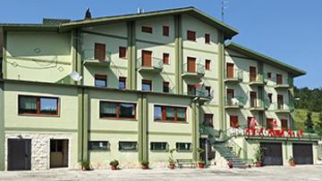 HOTEL TI BIONDA SUISSE