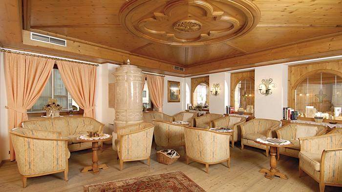 Viaggi a moena trentino alto adige hotel central for Hotel central boutique
