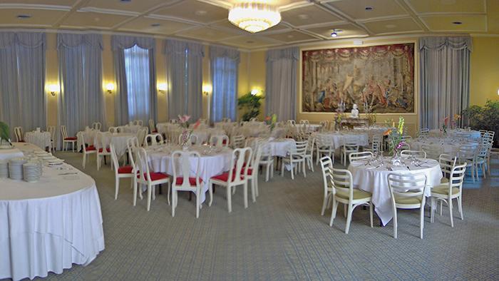 Viaggi a sanremo liguria grand hotel londra eurospin for Tassa di soggiorno londra