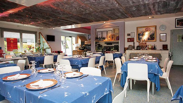 Hotel L U0026 39 Angolo Di Beppe
