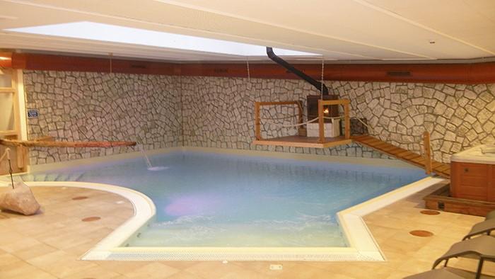 Viaggi a folgaria trentino alto adige hotel post - Hotel folgaria con piscina ...