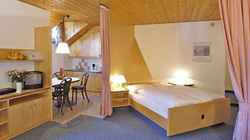 HOTEL TAUFERS a Campo Tures (BZ). Foto 3 di Eurospin Viaggi