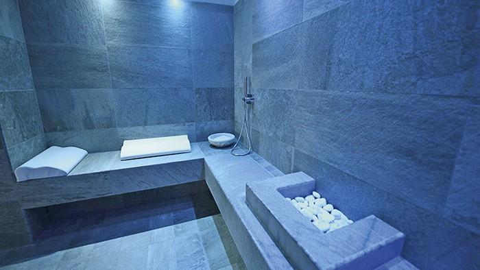 Bagno turco marche - Sauna bagno turco differenza ...