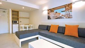 Settemariclub balansat resort for Soggiorno ibiza