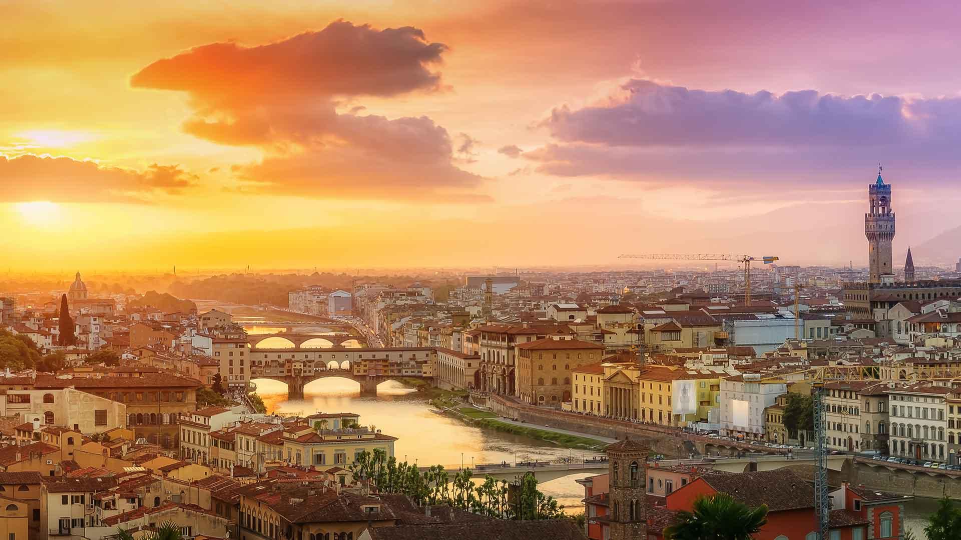 I A Con Entrare Firenze Si Chiese Può Nelle Sandali rBodCxe