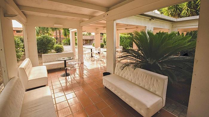 Viaggi a roma lazio hotel giardino d 39 europa eurospin viaggi - Hotel giardino d europa roma rm ...
