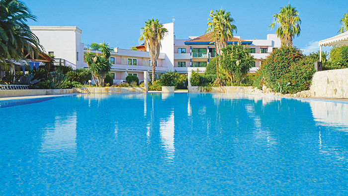 Villaggio Club Giardini D X27 Oriente Nova Siri Marina Mt Basilicata