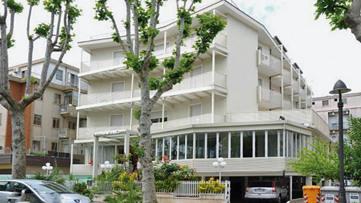 HOTEL ARNO - RIMINI (RN)