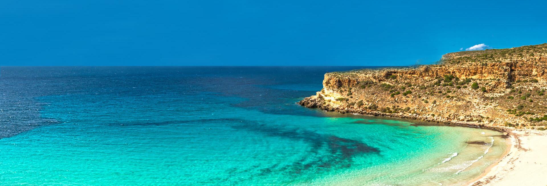 viaggi in Sicilia