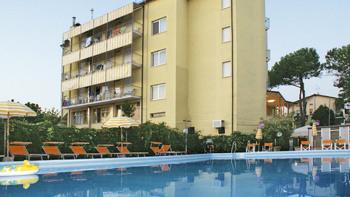 HOTEL ANDREUCCI